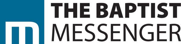 The Baptist Messenger