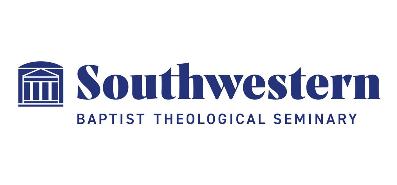 Southwestern Baptist Theological Seminary